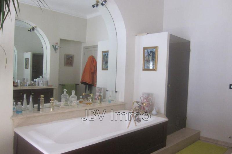 Photo n°9 - Vente maison de ville Alès 30100 - 395 000 €