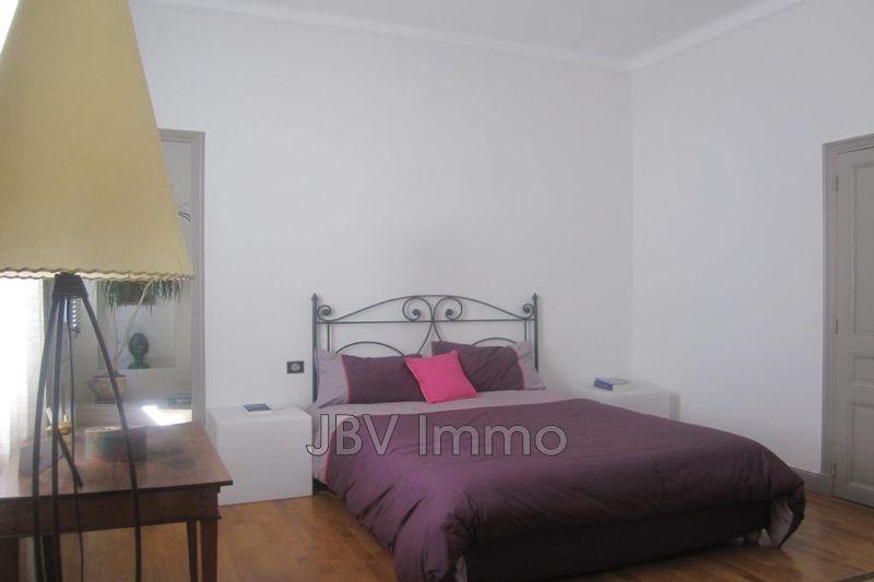 Photo n°10 - Vente maison de ville Alès 30100 - 395 000 €