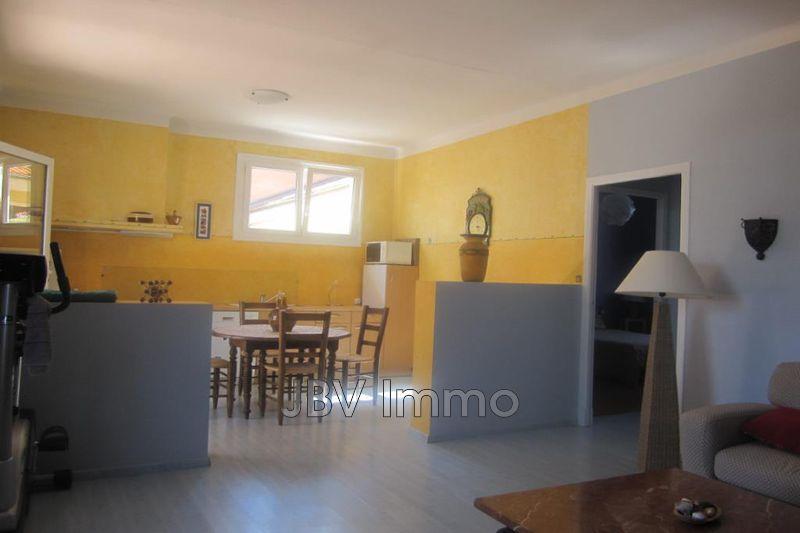 Photo n°11 - Vente maison de ville Alès 30100 - 395 000 €
