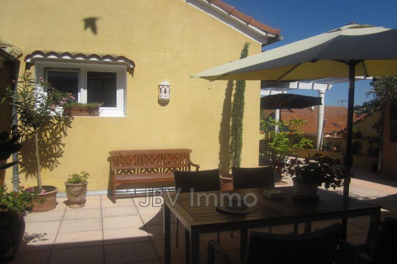 Photo n°12 - Vente maison de ville Alès 30100 - 395 000 €