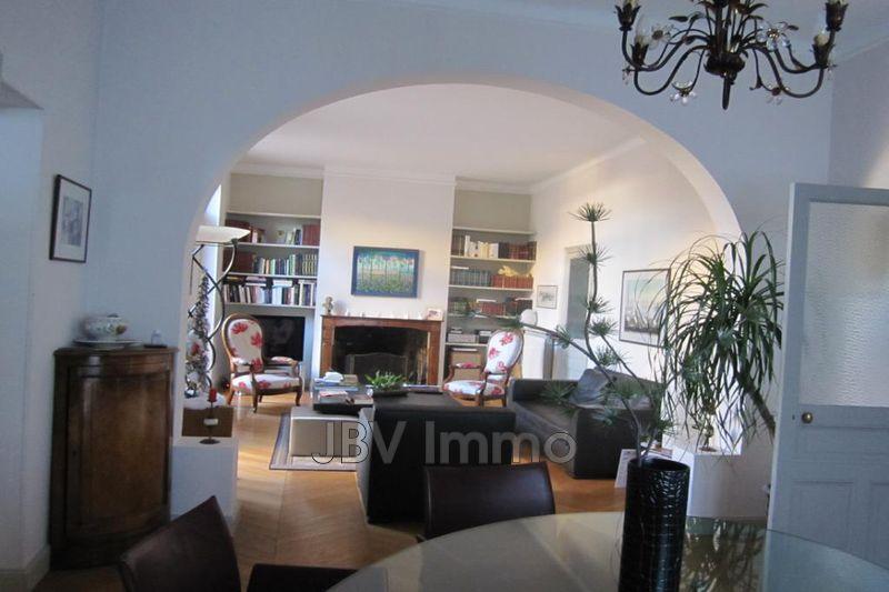 Photo n°2 - Vente maison de ville Alès 30100 - 395 000 €