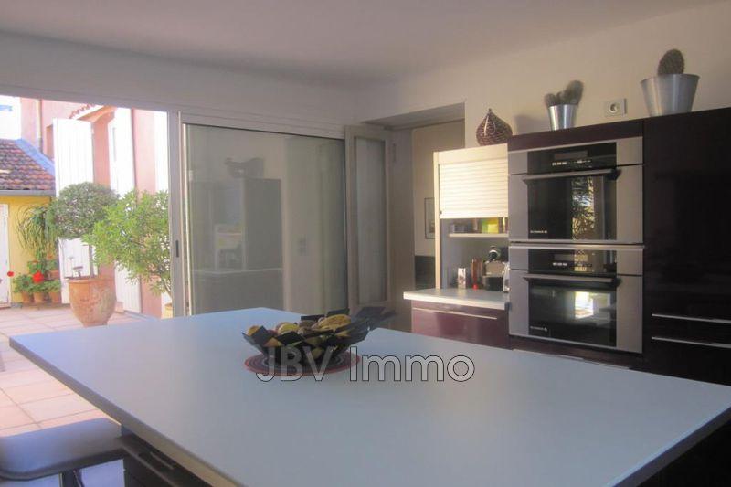 Photo n°3 - Vente maison de ville Alès 30100 - 395 000 €