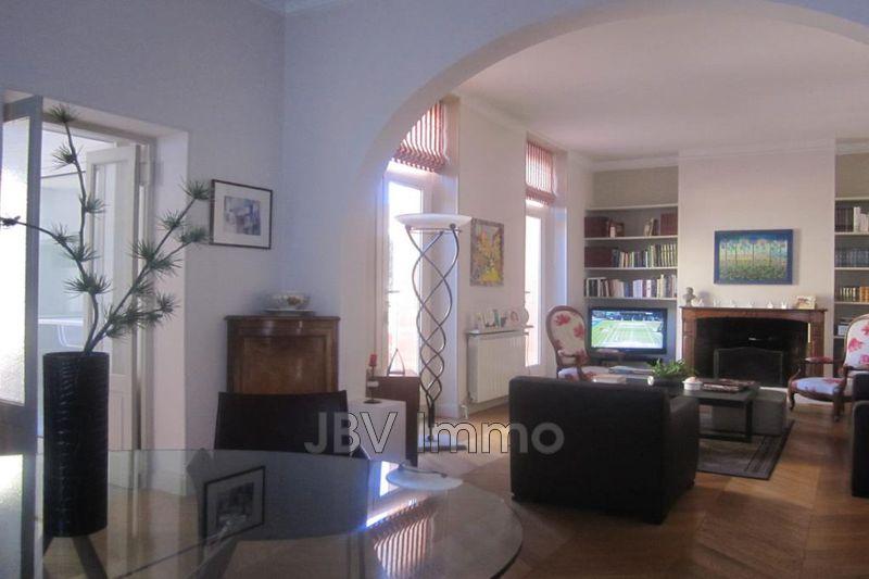 Photo n°4 - Vente maison de ville Alès 30100 - 395 000 €