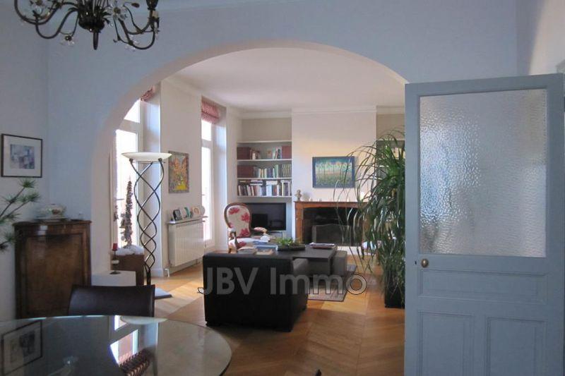 Photo n°5 - Vente maison de ville Alès 30100 - 395 000 €