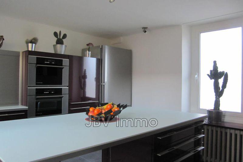 Photo n°6 - Vente maison de ville Alès 30100 - 395 000 €