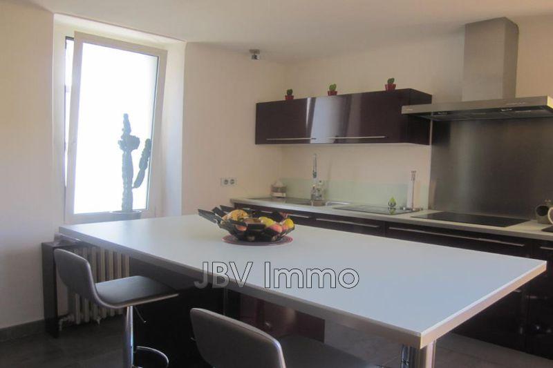 Photo n°7 - Vente maison de ville Alès 30100 - 395 000 €