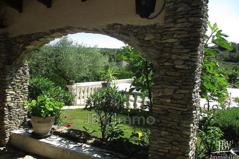 Photo Maison Alès Proche ales,   achat maison  4 chambres   150m²