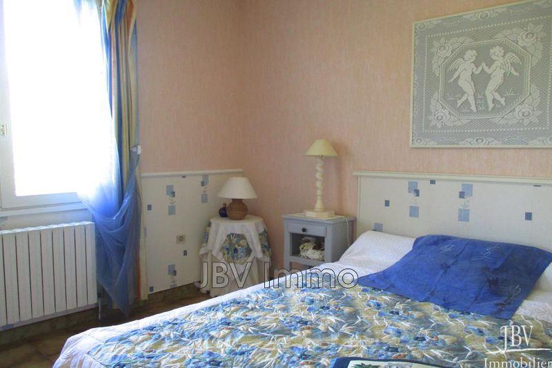 Photo n°9 - Vente Maison villa Alès 30100 - 416 000 €