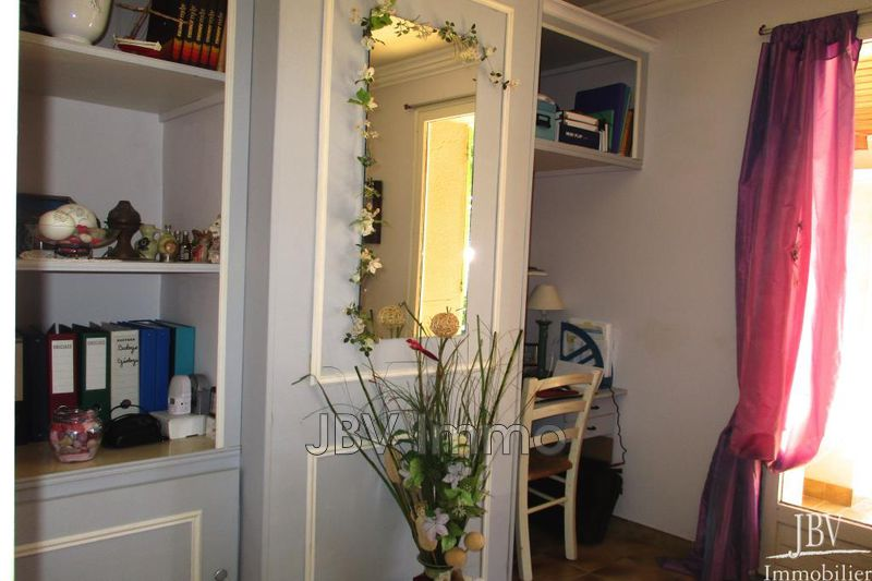 Photo n°10 - Vente Maison villa Alès 30100 - 416 000 €