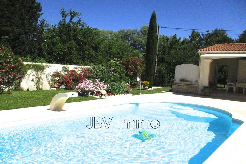 Photo Villa Alès Calme,   achat villa  5 chambres   167m²