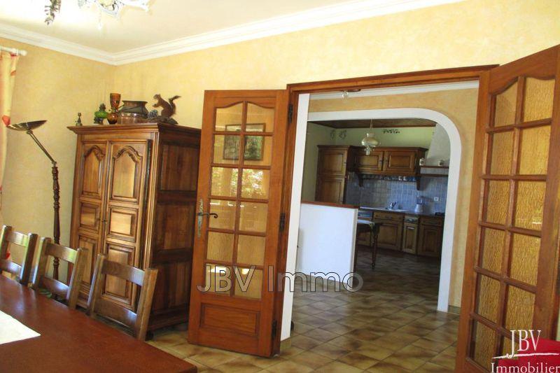 Photo n°5 - Vente Maison villa Alès 30100 - 416 000 €