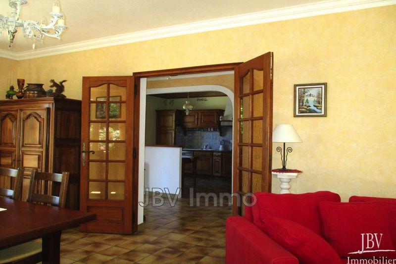 Photo n°6 - Vente Maison villa Alès 30100 - 416 000 €