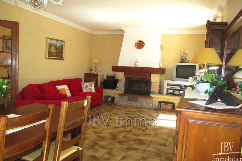 Photo n°7 - Vente Maison villa Alès 30100 - 416 000 €