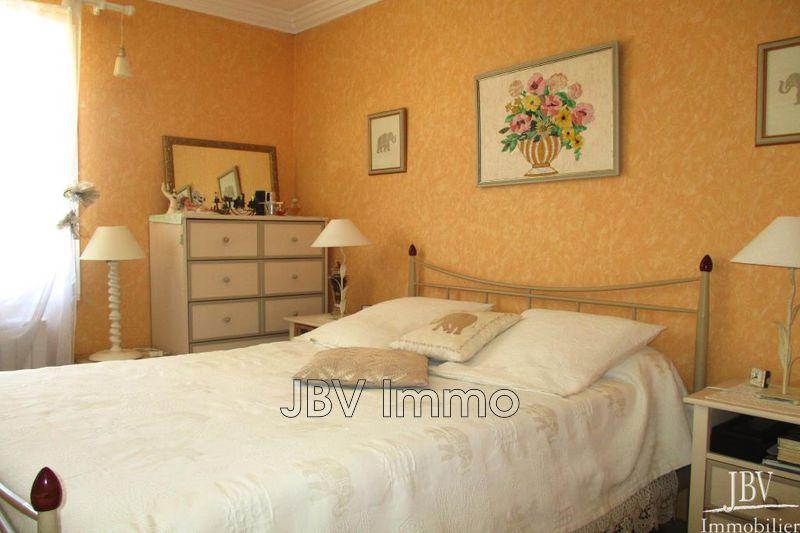 Photo n°8 - Vente Maison villa Alès 30100 - 416 000 €