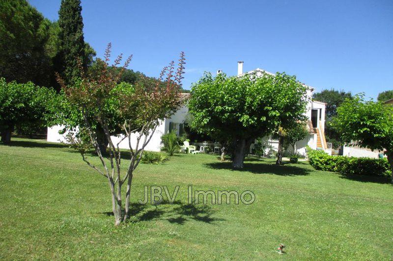 Photo Villa Ales Axe ales anduze,   achat villa  7 chambres   247m²