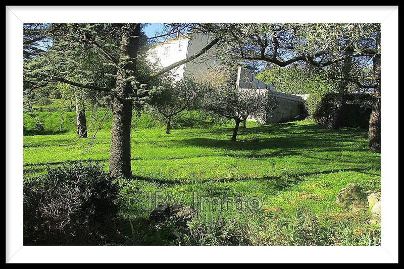 Photo Stone house Alès   to buy stone house  5 bedrooms   269 m²