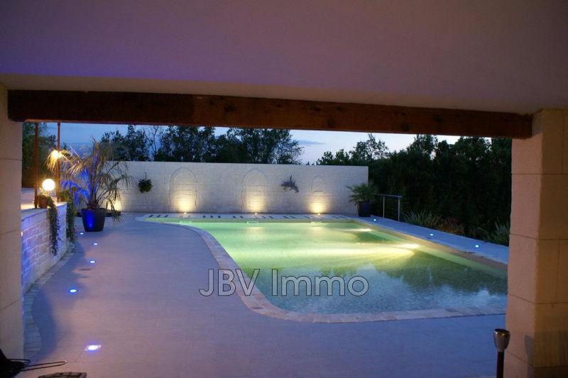 Photo Villa Alès   to buy villa  3 bedrooms