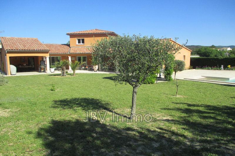 Photo Villa Alès   achat villa  2 chambres   176m²