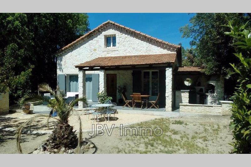Photo Villa Alès   achat villa  4 chambres   145m²