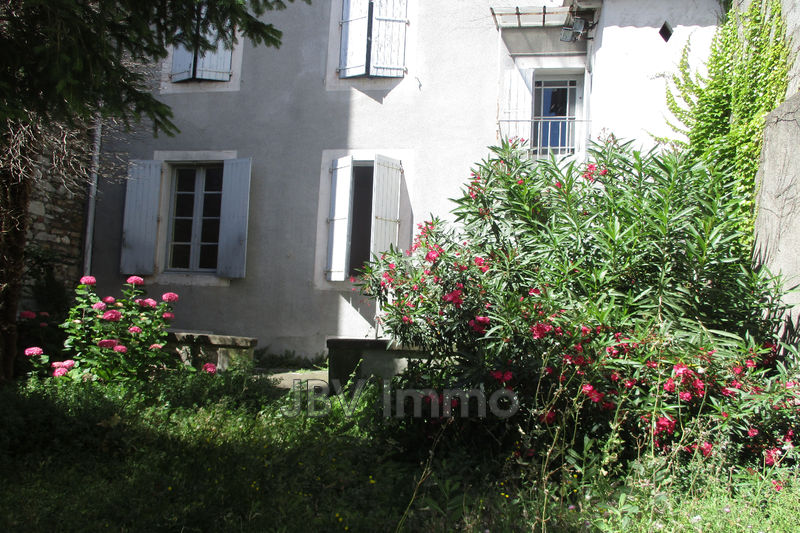 Photo Townhouse Alès   to buy townhouse  4 bedrooms   137 m²