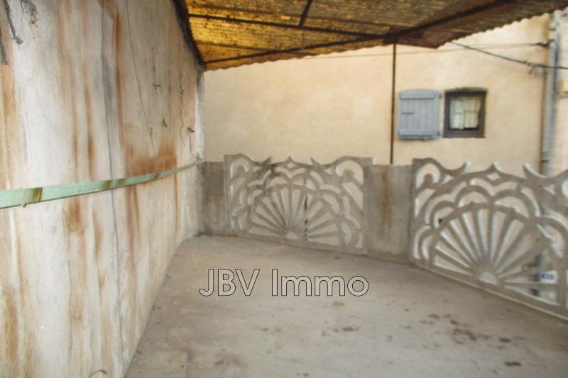 Photo Maison de village Alès Sud alès,   achat maison de village  5 pièces   180m²