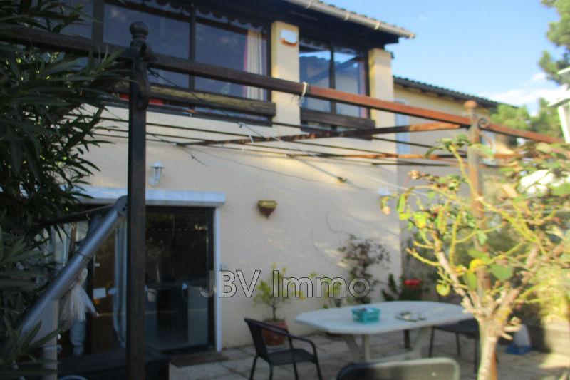 Photo Villa Alès   achat villa  6 chambres   201m²