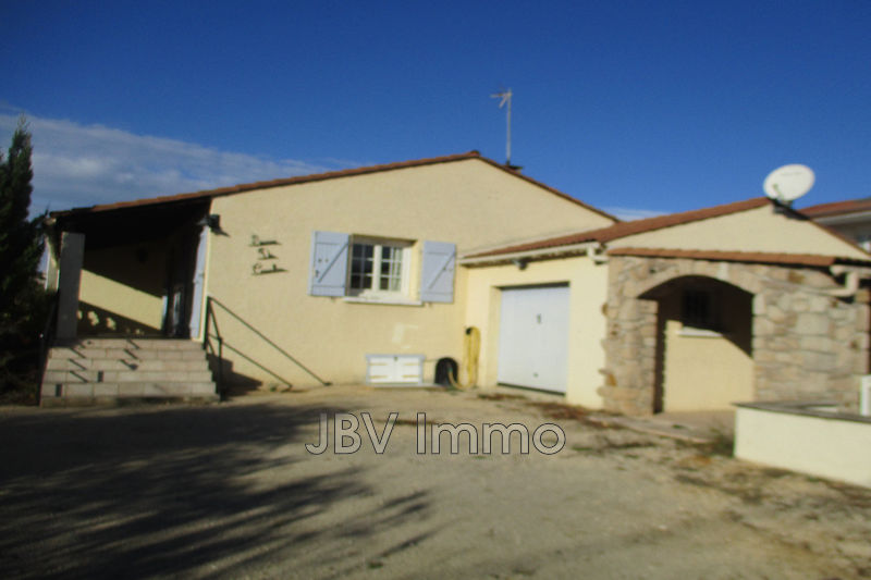 Photo Villa Alès   to buy villa  3 bedrooms   96 m²