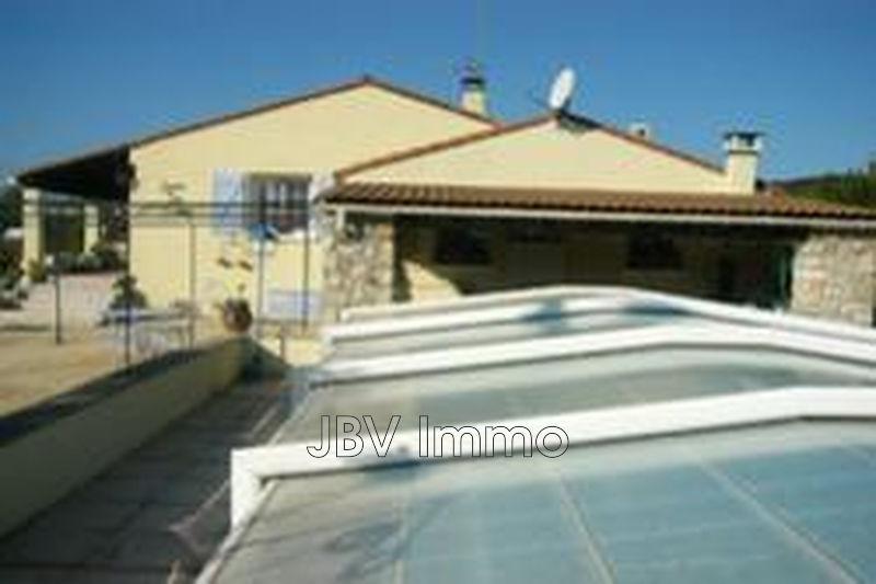 Photo Villa Alès   to buy villa  3 bedrooms   96m²