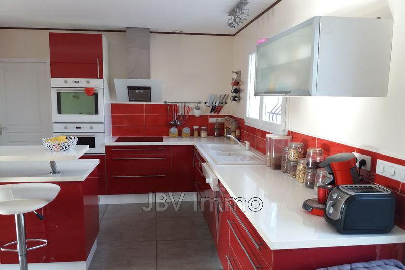 Photo n°4 - Vente Maison villa Alès 30100 - 258 000 €