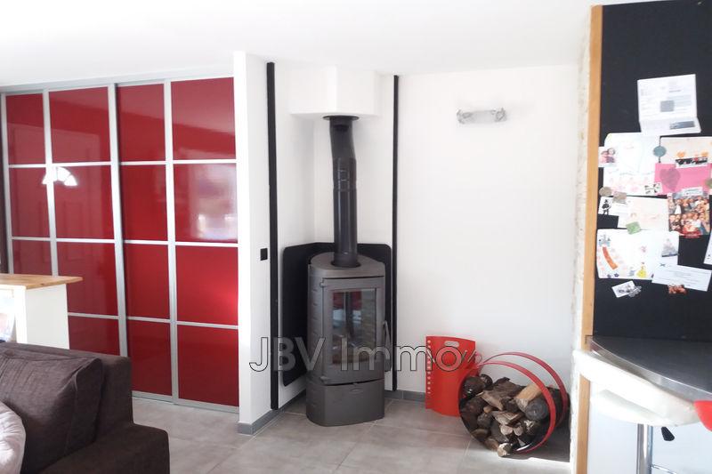 Photo n°10 - Vente Maison villa Alès 30100 - 258 000 €