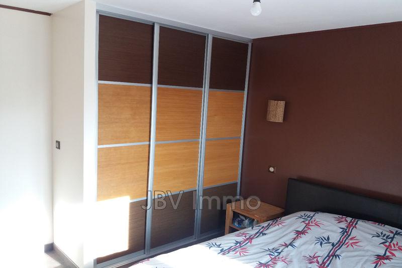 Photo n°15 - Vente Maison villa Alès 30100 - 258 000 €