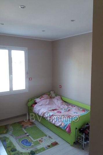 Photo n°14 - Vente Maison villa Alès 30100 - 258 000 €