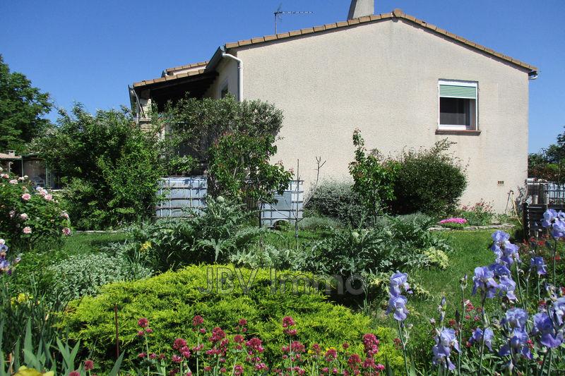 Photo Villa Saint-Privat-des-Vieux   achat villa  3 chambres   90m²