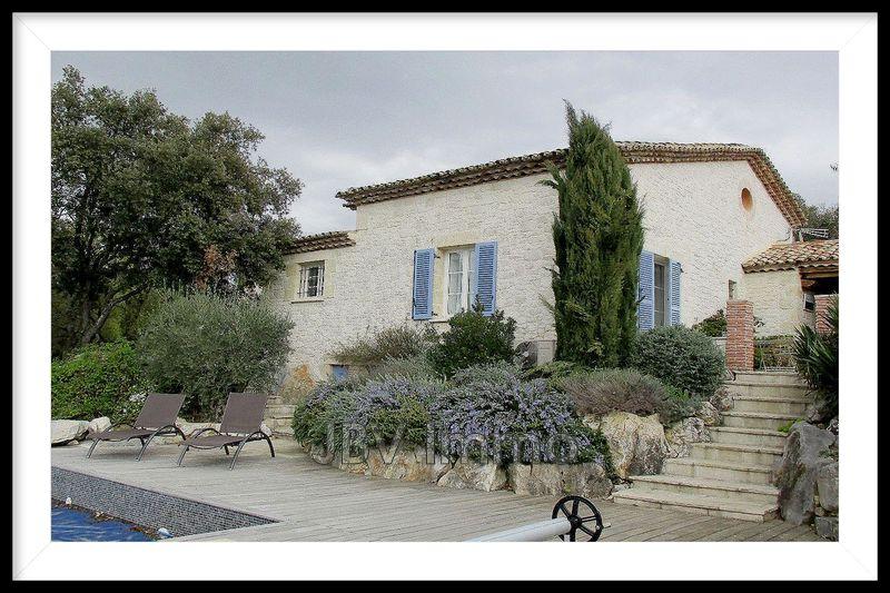 Photo Maison de caractère Alès   to buy maison de caractère  3 bedrooms   131m²