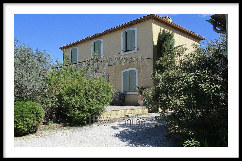 Photo Villa Saint-Privat-des-Vieux   achat villa  3 chambres   100m²