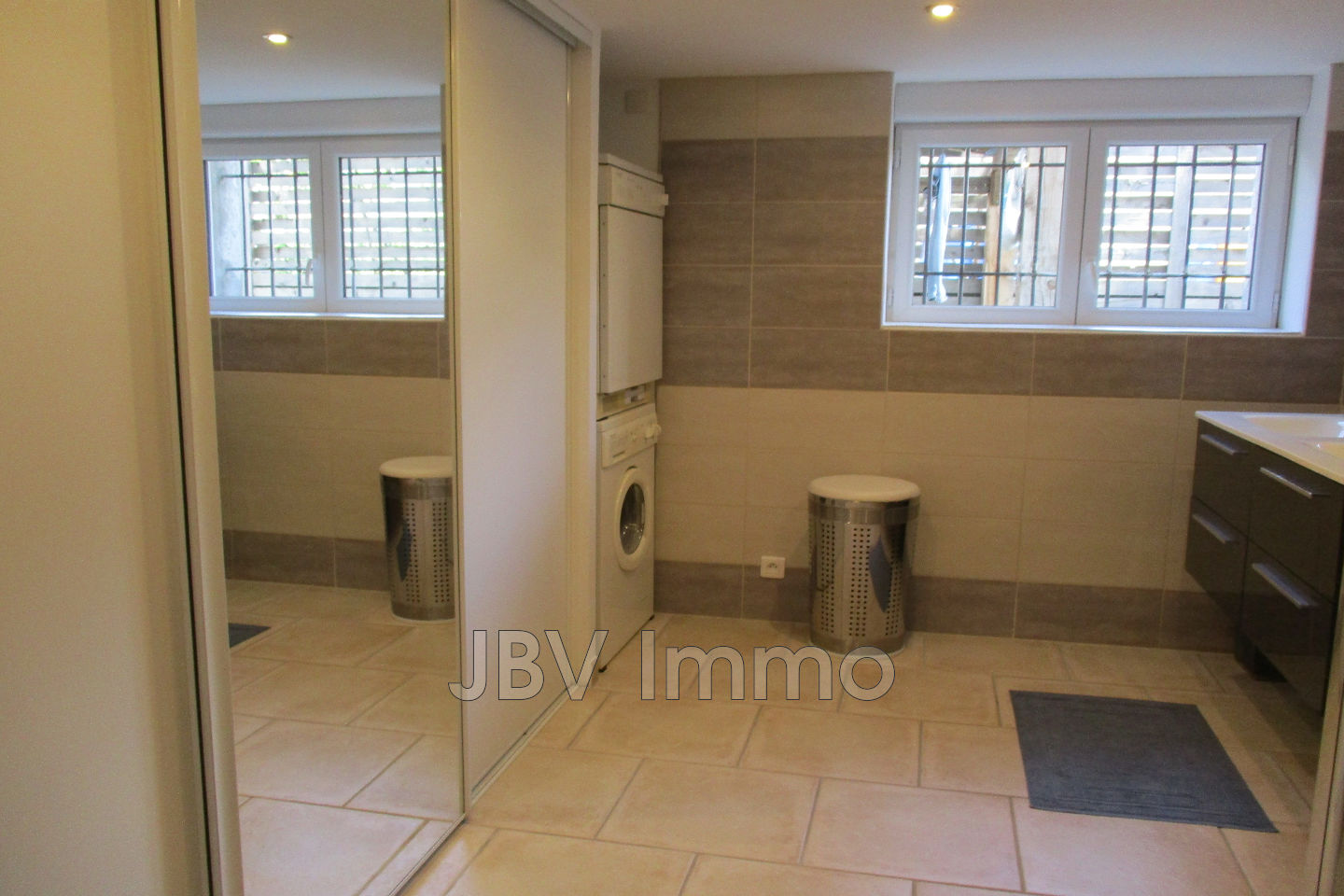 Townhouse Alès to buy townhouse 3 bedrooms 142 m²