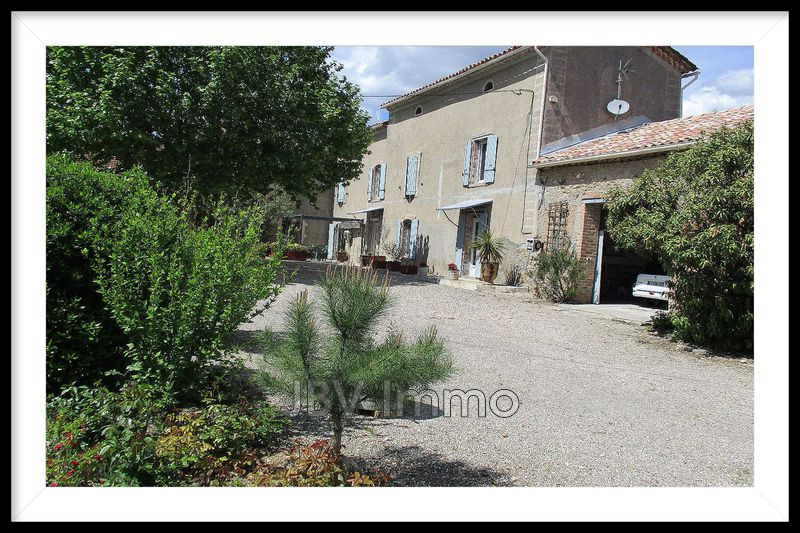 Photo Mas Alès   achat mas  3 chambres   206m²