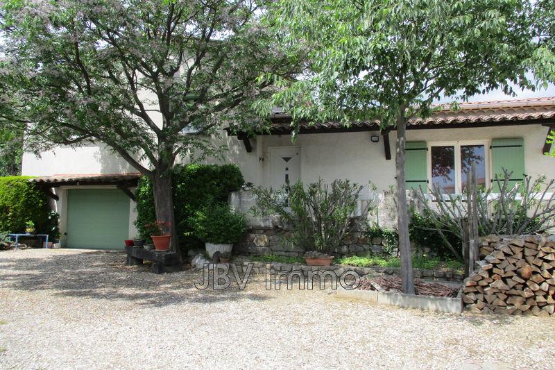 Photo Maison de ville Alès   achat maison de ville  3 chambres   105m²