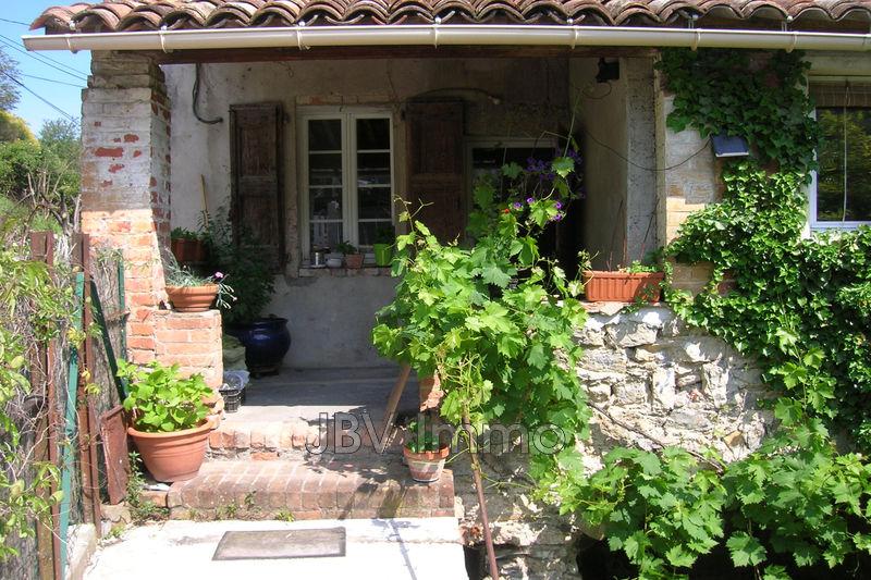 Photo Maison de village Alès   achat maison de village  3 chambres   100m²