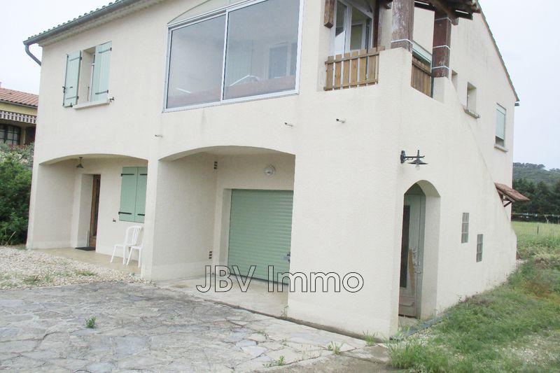 Photo Villa Alès   achat villa  3 chambres