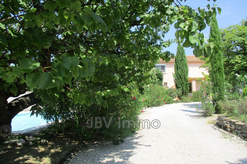 Photo Villa Alès   achat villa  3 chambres   132m²