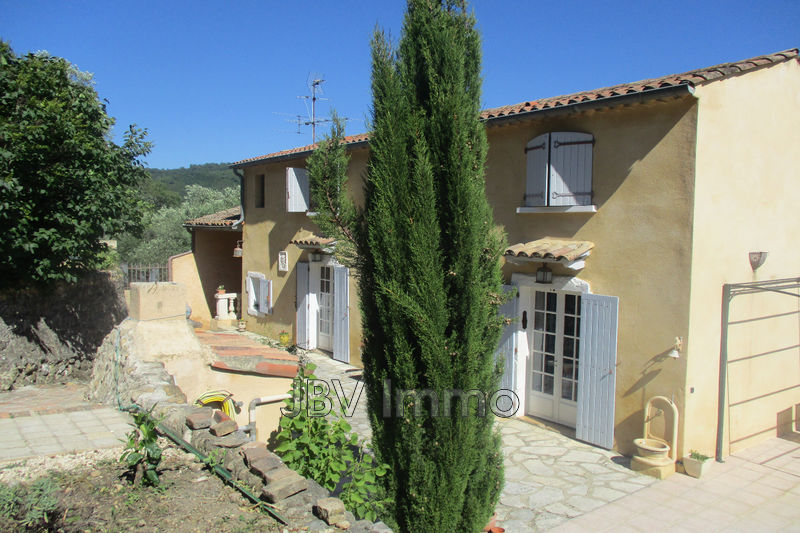 Photo Mas Alès   to buy mas  5 bedrooms   150 m²