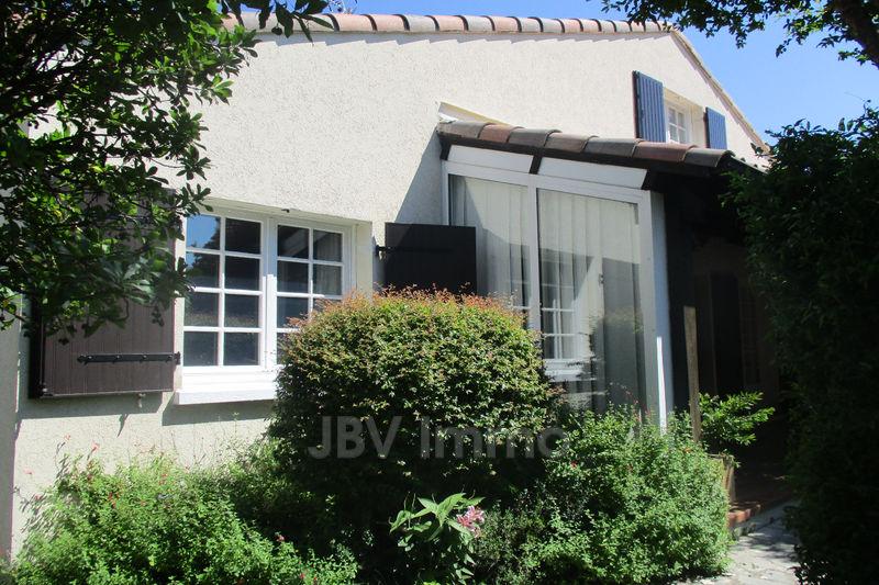 Photo Maison de ville Alès   achat maison de ville  4 chambres   138m²