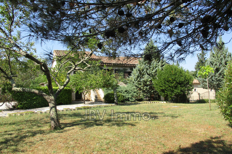 Photo Mas Alès   to buy mas  7 bedrooms   299 m²