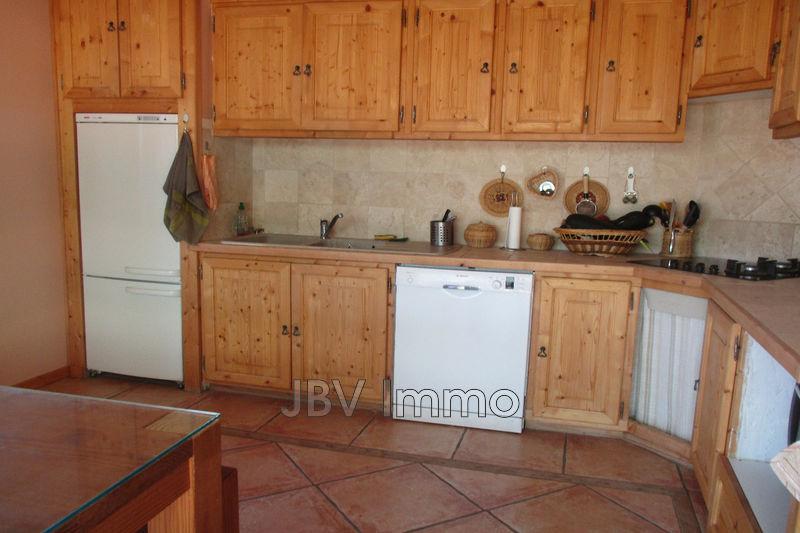 Photo n°4 - Vente maison de village Alès 30100 - 250 000 €