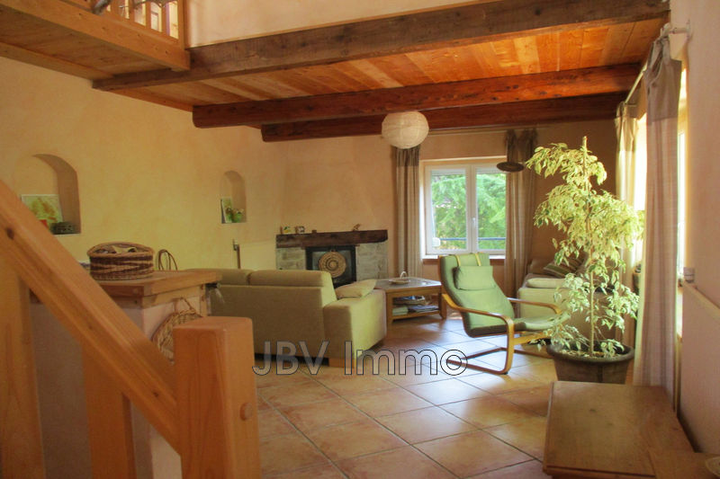 Photo House Alès   to buy house  5 bedrooms   155m²