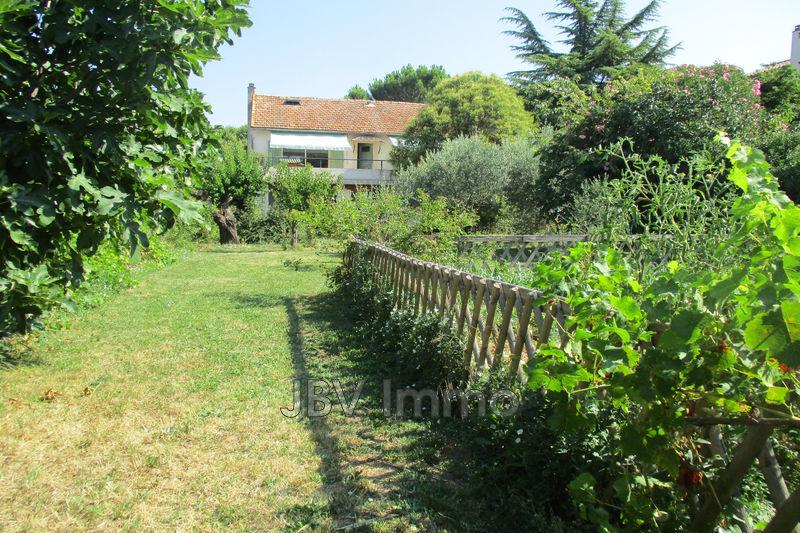 Photo n°9 - Vente maison de village Alès 30100 - 250 000 €