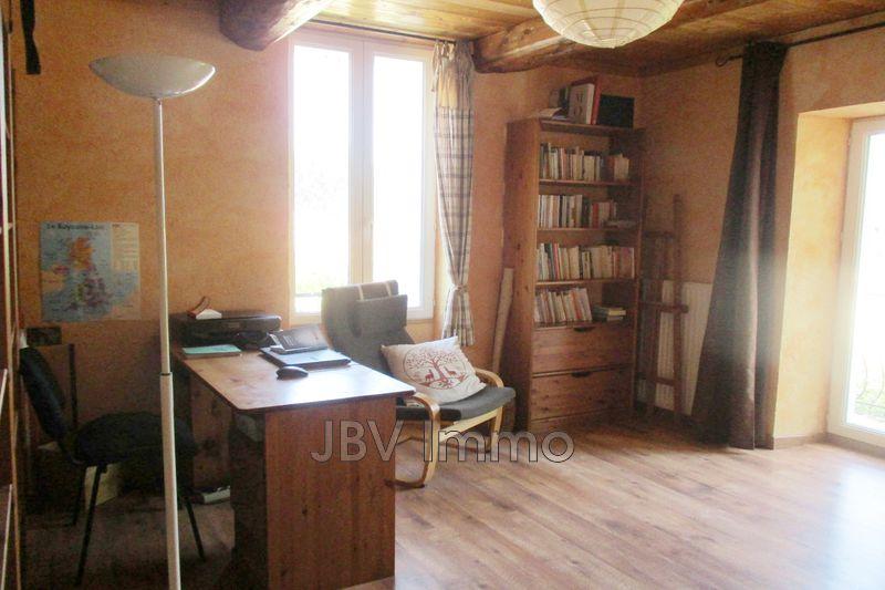 Photo n°8 - Vente maison de village Alès 30100 - 250 000 €