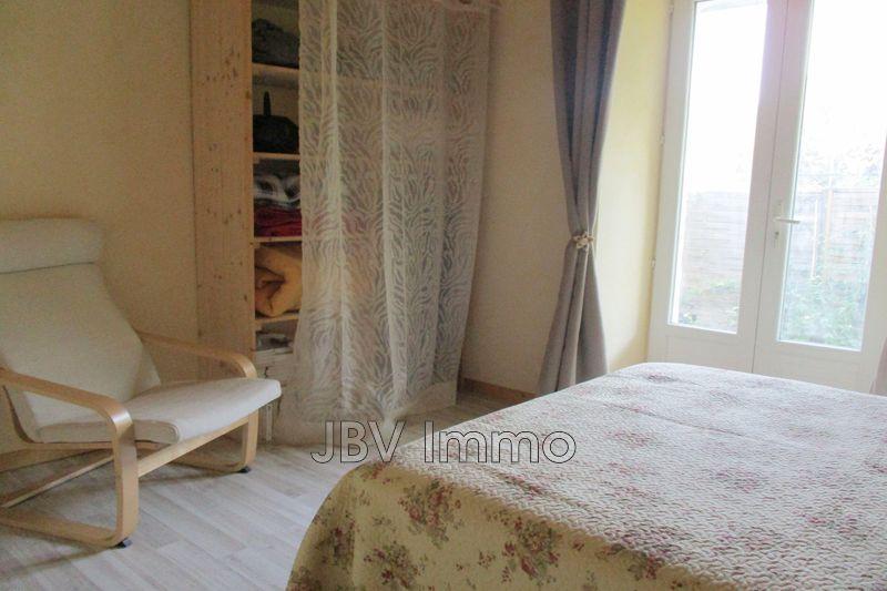 Photo n°5 - Vente maison de village Alès 30100 - 250 000 €