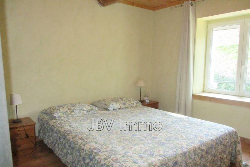 Photo n°6 - Vente maison de village Alès 30100 - 250 000 €